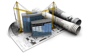 1988331-880379-3d-illustration-of-modern-building-construction-concept